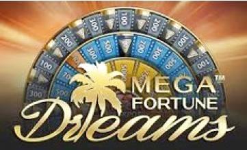 different online casino software